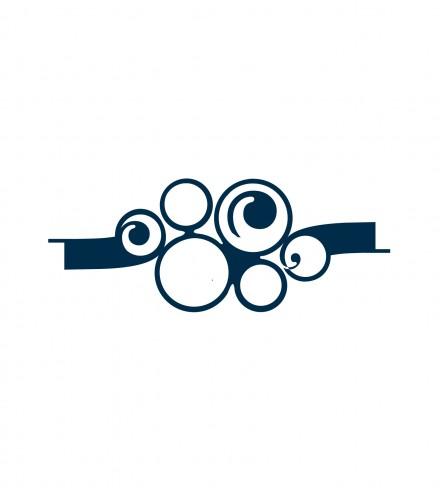 Logotip in poročne publikacije
